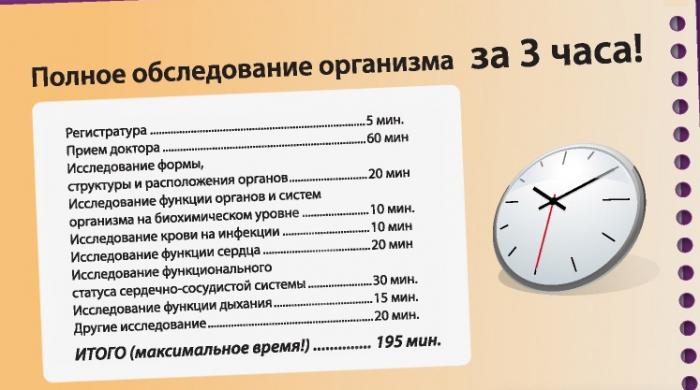 клиника доктор вакансии красноярск